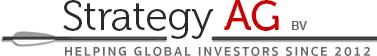 Strategy AG - Armando Guerresi